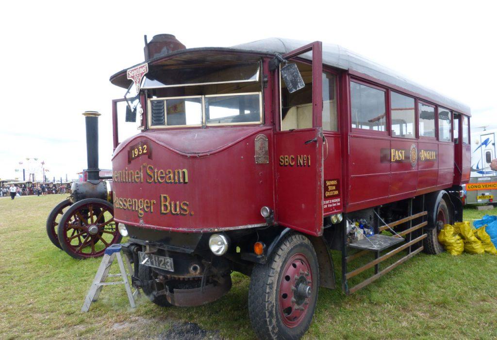 steam-fair7i